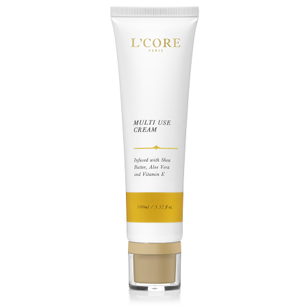 Lcore Paris Multi Use Cream
