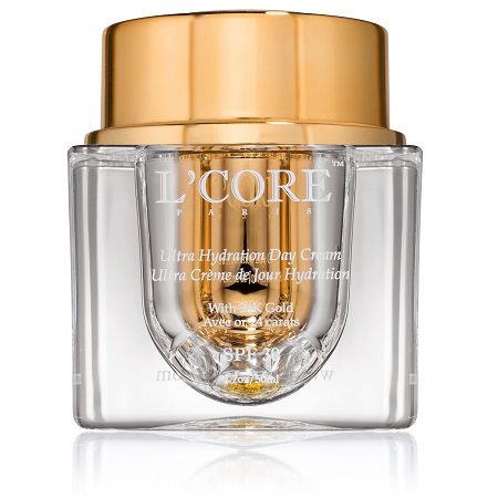 24K-Ultra-Hydration-Cream-by-Lcore-Paris