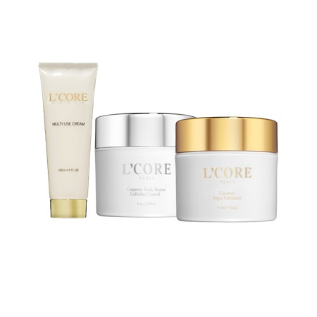 Bodycare-Special-Bundle-by-lcore-paris
