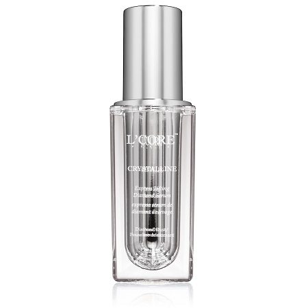 Crystalline Express Lifting Diamon Serum by Lcore Paris