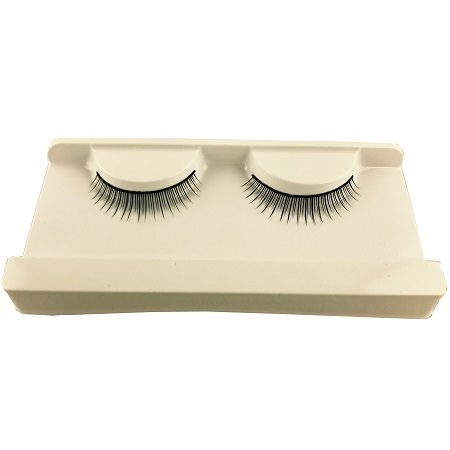 Human Eye Lashes by Lcore Paris